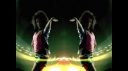 Gloria Estefan - Wepa ( Official Music Video H D )