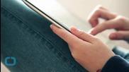 68% of Millennials Report Digital Eye Strain
