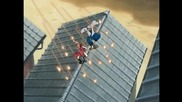 Gintama - Епизод 4 bg sub