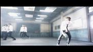 Bts - Boy In Luv ( Dance ver. )