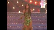 Много добра песничка - Feruza - Azeri