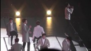 150505 Infinite - Just Another Lonely Night [fancam]