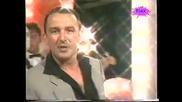 Dragan Krstic Crni - 1997 - Zora beli (hq) (bg sub)