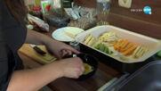 """Любопитна кулинарна викторина с Милица Гладнишка в """"Черешката на тортата"""" (18.01.2021) - част 2"""