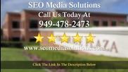 Seo Media Solutions