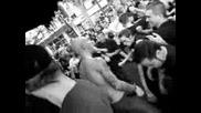 Xprovidencex Paris Street Fest