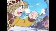 [strawhats] One Piece - 060 bg