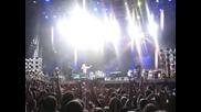 Serj Tankian - The Sky is Over (live @ Spirit of Burgas)