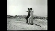 Zorba The Greek The Greek Dance And Greek