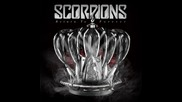 Scorpions - Eye Of The Storm (2015)