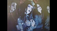 Wednesday 13 - Bad Things