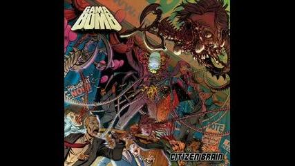 Gama Bomb - Final Fight