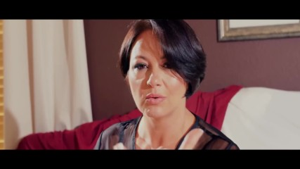 Anica Milenkovic - 2019 - Malena (hq) (bg sub)