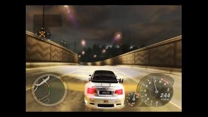 need for speed underground 2-mods