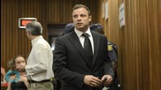 Oscar Pistorius Could Be Released From Prison in August