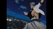 Ichigo And Rukia What I Ve Done Lp