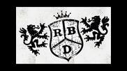Микс от най-добрите песни на Rbd (част 1) 1. Rebelde/2. Aun hay algo/3. Fuego/4. Fuera