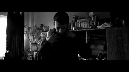Атила - Но как (official video 2014)