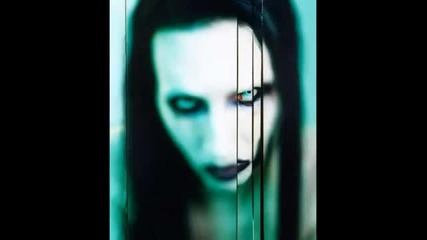 Marilyn Manson - This is The New Hq