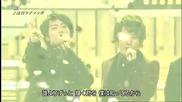 Best Artist 2011- Arashi- Monster, Love Rainbow, Meikyuu Love Song
