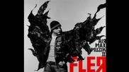 Fler - Autopsie