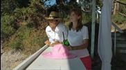 Очаквайте Скоро - Таня и Красимир 05.10.2013