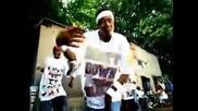 Unk Walk It Out Video