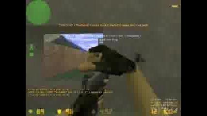 Counter Strike - V Masaka