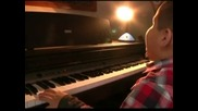 Музикалното дете-чудо на Боливия