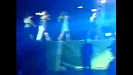 Цеко Сифоня (live) От Бургас 11.08.07