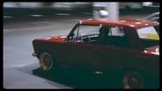 Fiat 125 R32