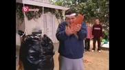 Малкълм - Епизод 12 - Сезон 6