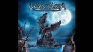 Avantasia - Blowing out the Flame - превод