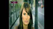 Anna Grace - Let The Feelings Go.mpeg.avi