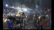 Lady Gaga - Hair Jamey Tribute Live At iheartradio Hd (високо качество)2011
