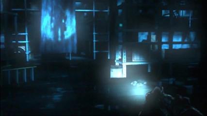 Dark_ Gameplay Debut Trailer [hd]