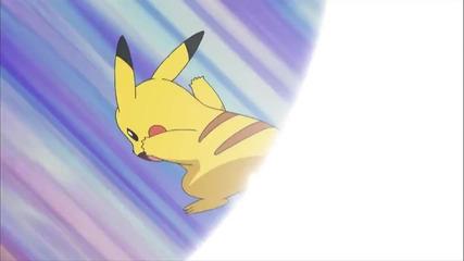 Pokemon - Gotta Catch Em All Mix