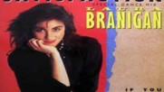 Laura Branigan--satisfaction 1984