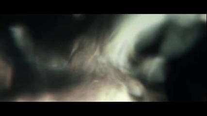 Pendulum - Witchcraft