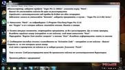 Как да инсталираме Sony Vegas Pro 11 [hd 720p]