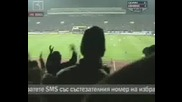 Най - Великия Отбор - Левски
