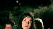 Привет, Лято 2012! Mattyas - Missing you ( Официално Видео )