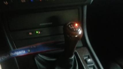 Индикатор за скорости Бмв е46