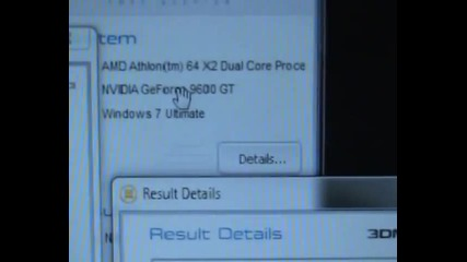 Gigabte Gtx 560 Oc +phemon X4 840 (4ast 1)
