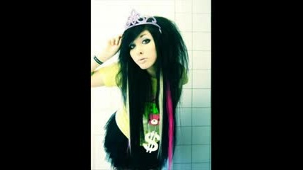 Emo Style , , *..``..[*h*]