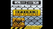 Optimum - Realy High