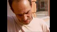 Пребиха мъж в столичния квартал Мотописта