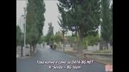 Черна любов ( Кara sevda) Еп 4 Bg Sub