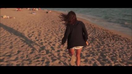 Amazing Vocal » The Weeknd - Shameless ( Lutzu Istrate remix ) ( Видео Едит ) + Превод