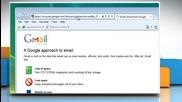 Internet Explorer® 9: How to access some websites on Windows® Vista by running Internet Explorer® i